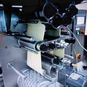Аппарат пельменный ап 610
