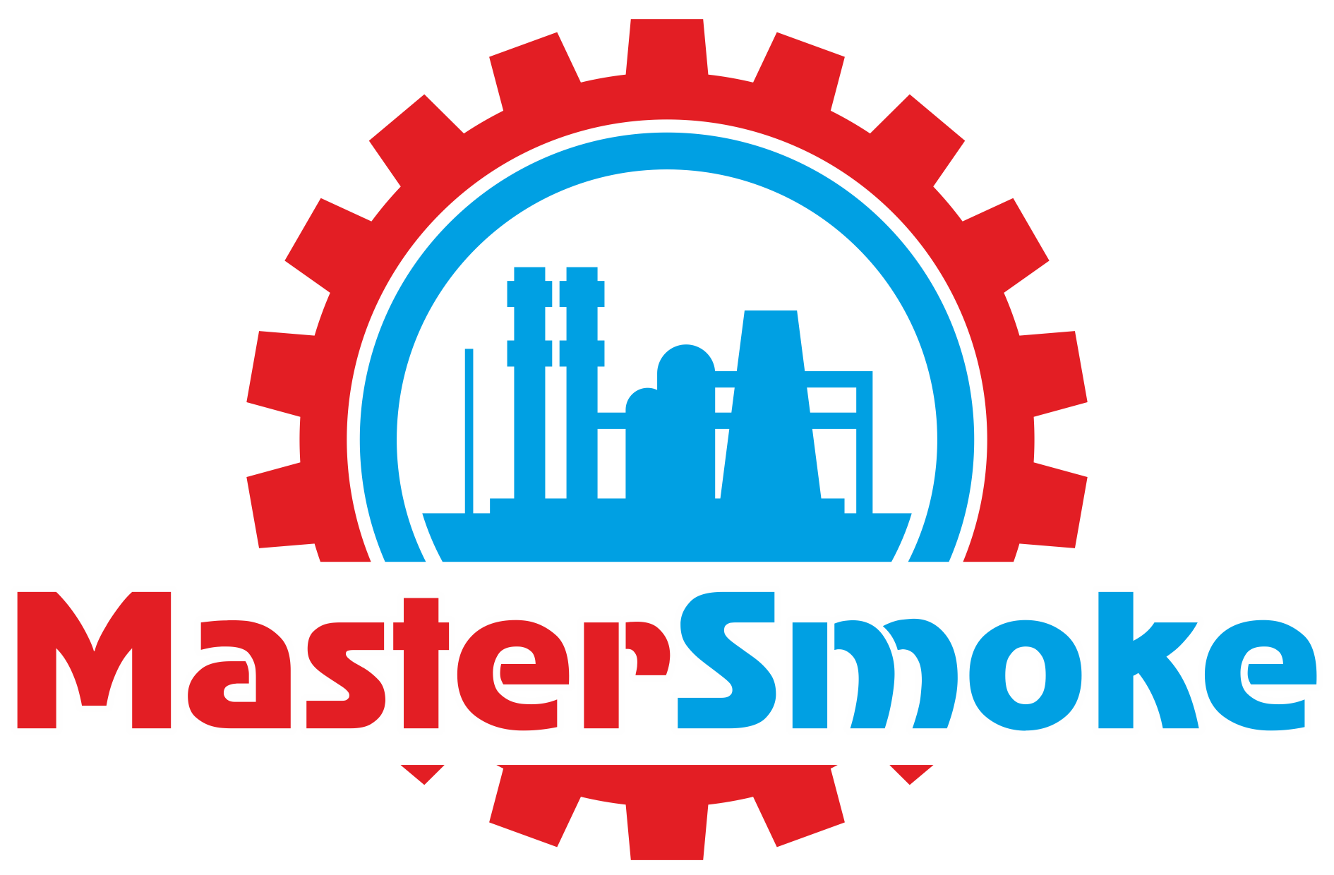 Master Smoke — Продажа пищевого оборудования