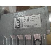 Фото 0 - Вакуумный насос для Вакуумного упаковщика DZ-400/2F Foodatlas Eco.