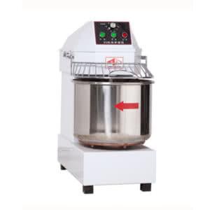 Фото 3 - Машина тестомесильная HS-100A (AR) Foodatlas Pro.