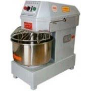 Фото 5 - Машина тестомесильная HS-40A (AR) Foodatlas Pro.