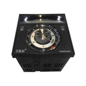 Фото 0 - Регулятор температуры для YXD.