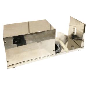 Фото 0 - Аппарат для спиральных чипсов (электрический) SM-1388.