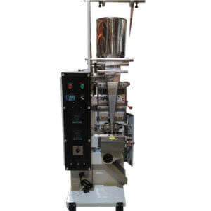 Фото 9 - Аппарат чайный, фильтрпакет нитка HP100G Foodatlas.