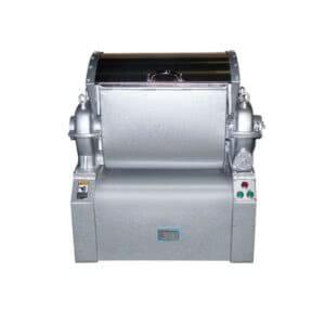 Фото 10 - Машина тестомесильная HYW(H)-25 (AR) Foodatlas Pro, 380В.